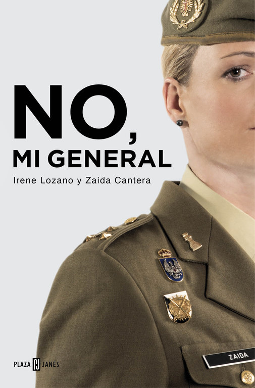 NO MI GENERAL