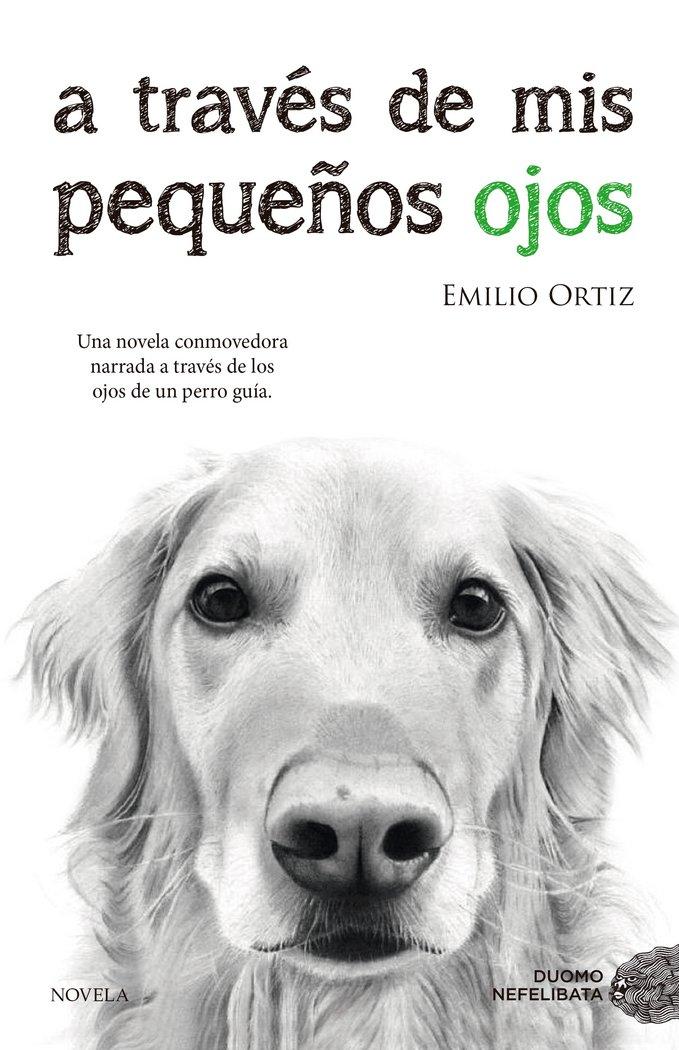Azeta distribuidora de libros y papeler a for Distribuidora de recambios badajoz