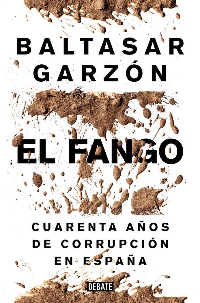FANGO,EL