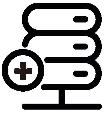 icono-2-datos.png
